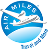 Ray's Moving and Storage - Air Miles