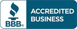 Ray's Moving and Storage - Better Business Bureau Accredited Business