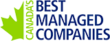 Ray's Moving and Storage - Canada's Best Managed Companies