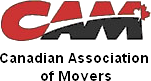 Ray's Moving and Storage - Canadian Association of Movers