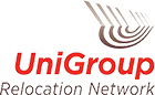 Ray's Moving and Storage - Unigroup Relocation Network